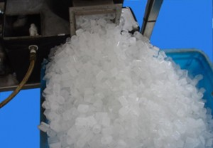Commercial Ice Making Machines Ice Making Machines Supplier